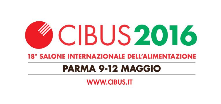 fabianelli-cibus-2016-765x360