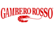 inserbo-partner-gambero-rosso