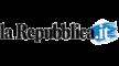 inserbo-partner-la-repubblica